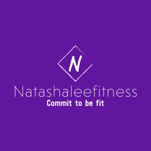 Natashalee.fitness